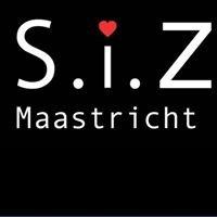 S I Z Maastricht