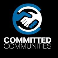 Committed Communities