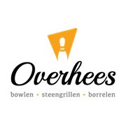 Bowling Overhees