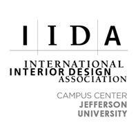 Jefferson IIDA Campus Center / Formerly PhilaU and TJU