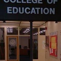 Kean University College of Education
