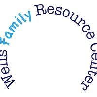 Wells Family Resource Center