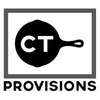 CT Provisions
