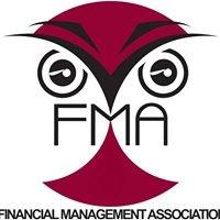 Temple University Financial Management Association