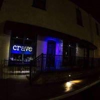 Crave L.A. Studio
