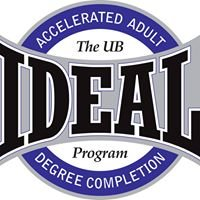 University of Bridgeport - IDEAL  Program