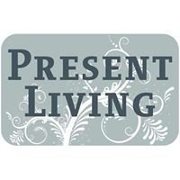 Present Living