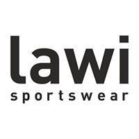 LAWI sport