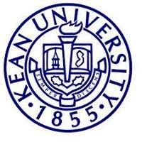 Kean University Criminal Justice Department