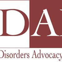 Bleeding Disorders Advocacy Network