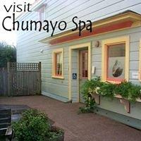 Chumayo Spa