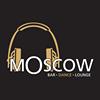 Bar mOscow