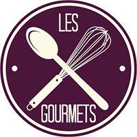 Les Gourmets