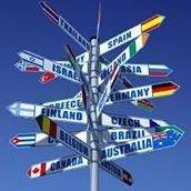 Studeren in het buitenland FALW - Vrije Universiteit