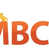 Minority Builders Coalition, Inc.