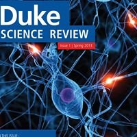 Duke Science Review - DSR