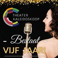 Theater Kaleidoskoop