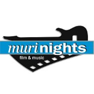 Muri Nights