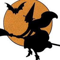 Witches Night Out Kimmswick MO