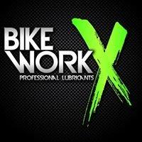 Bikeworkx CZ