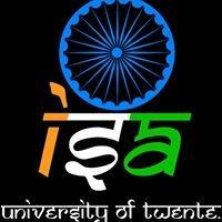 Indian Students Association at University of Twente