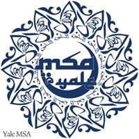 Yale Muslim Students Association