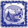 Boerderijcamping - Melkveehouderij Woutrinahoeve