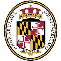 Anne Arundel County Board of Elections