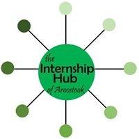 Internship Hub of Aroostook