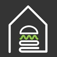 The Burgerhouse