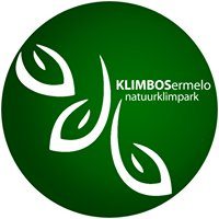 Klimbos Ermelo