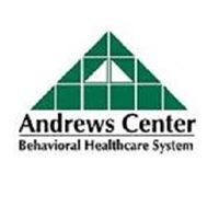 Andrews Center Behavioral Healthcare System