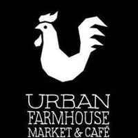 Urban Farmhouse Market & Café