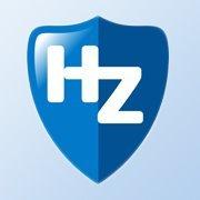 Hochschule HZ - Niederlande