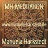 MH-Meditation by Manuela Hackstedt