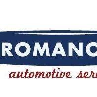 Romano Auto Parts /Auto Service