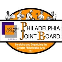 Philadelphia Joint Board, Workers United