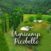 Picobello Camping and B & B