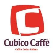 Cubico Caffè