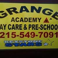 Grange Day Care Center