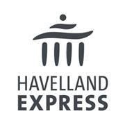 Havelland Express - Frischdienst GmbH