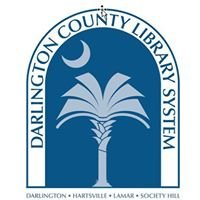 Darlington County Library System