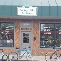 Buckeye Bike & Fitness