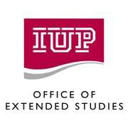 IUP Office of Extended Studies