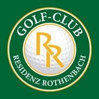 Golfclub Residenz Rothenbach e.V.