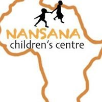 Nansana Childrens Centre