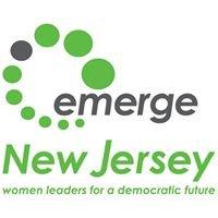Emerge New Jersey