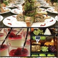 Food Lovers Catering and Events