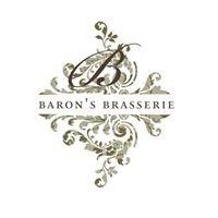Barons Brasserie