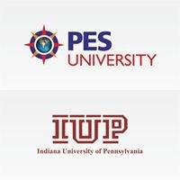 PES IUP Management Programs